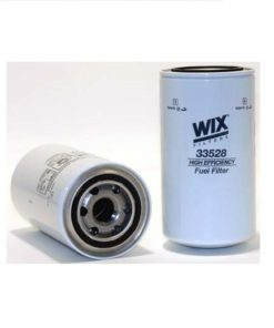 MEP002A-MEP003A-Spin-On-Fuel-Filter-Wix-33528