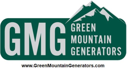 Green-Mountain-Generators-Military-Diesel-Generators-Placeholder-Default